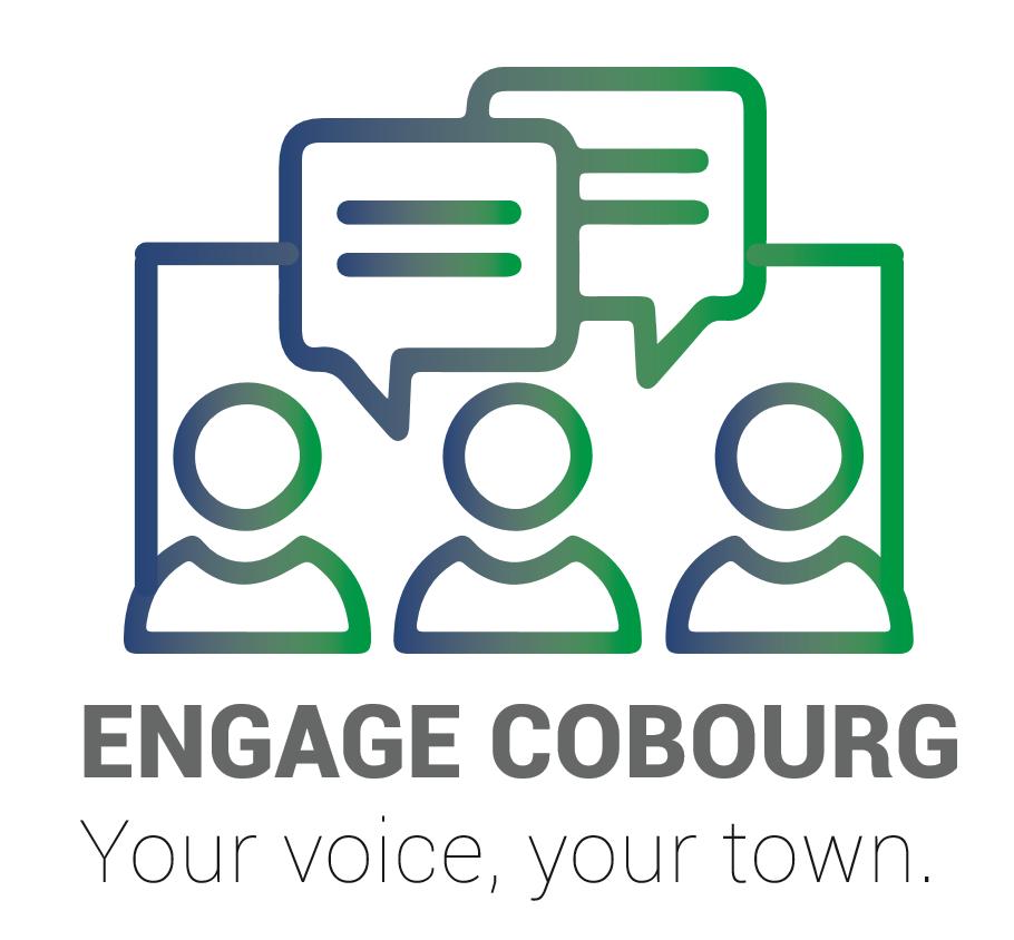 Engage Cobourg-gradient-logo