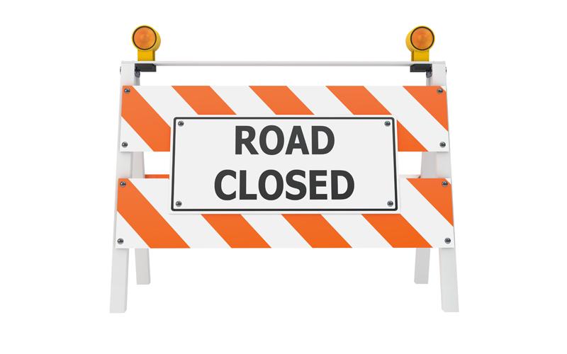 road-closed-800px