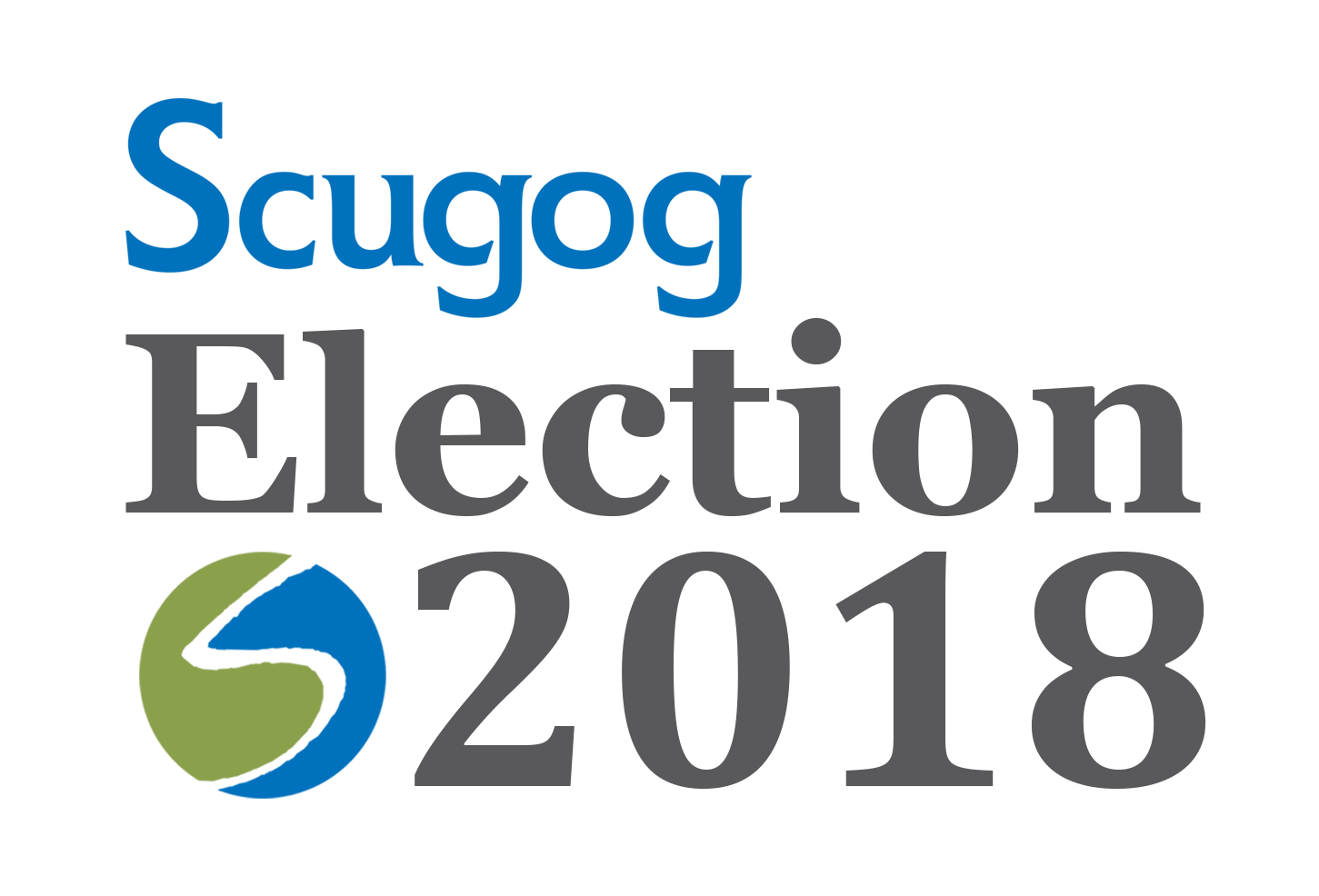 Scugog-Election-2018-Large
