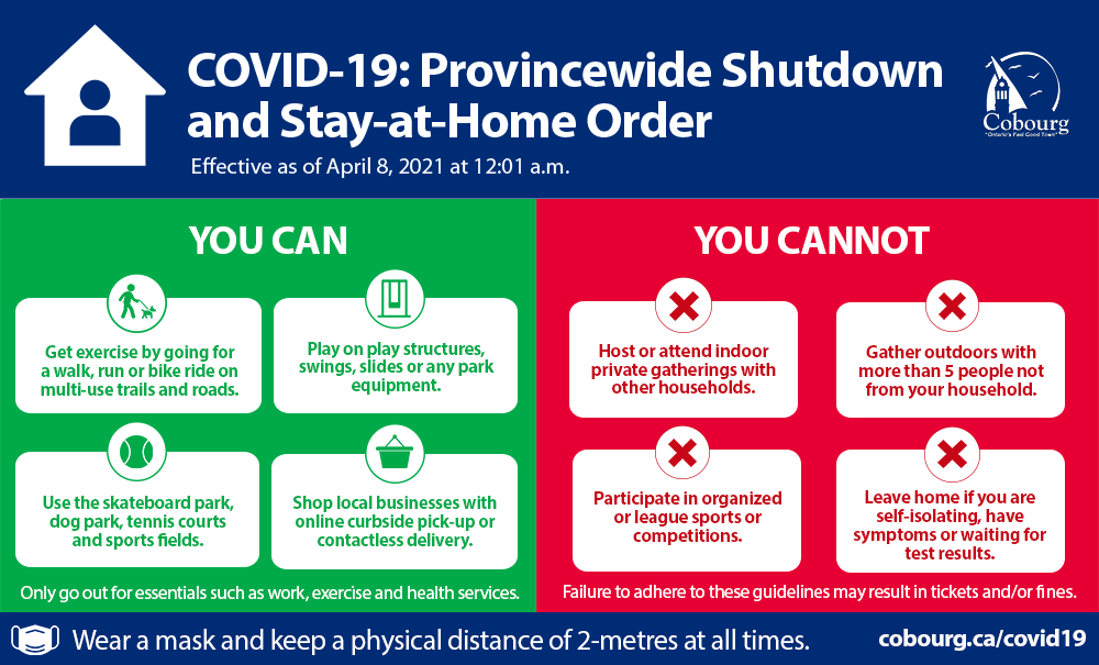 COVID-19 Sign_Can vs Cannot_Stay-At-Home Order_FINAL