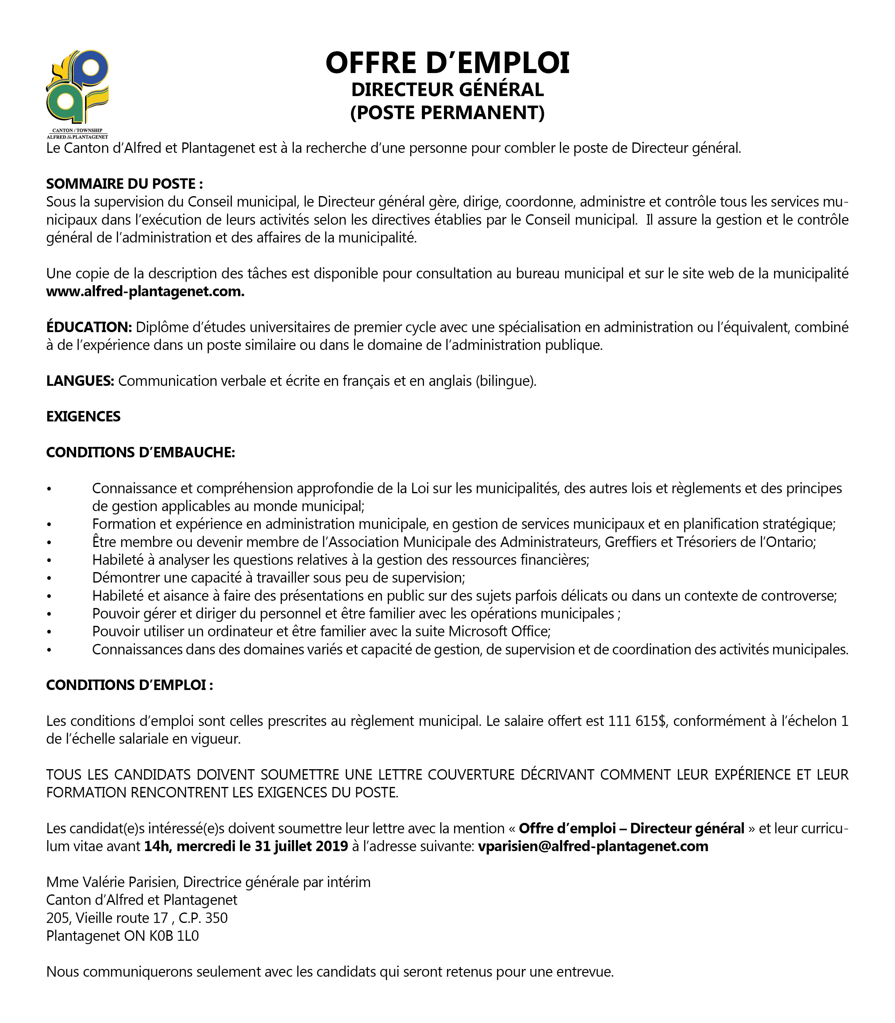 FB_template_offre d'emploi_DG_FR