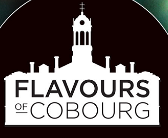Flavours of Cobourg