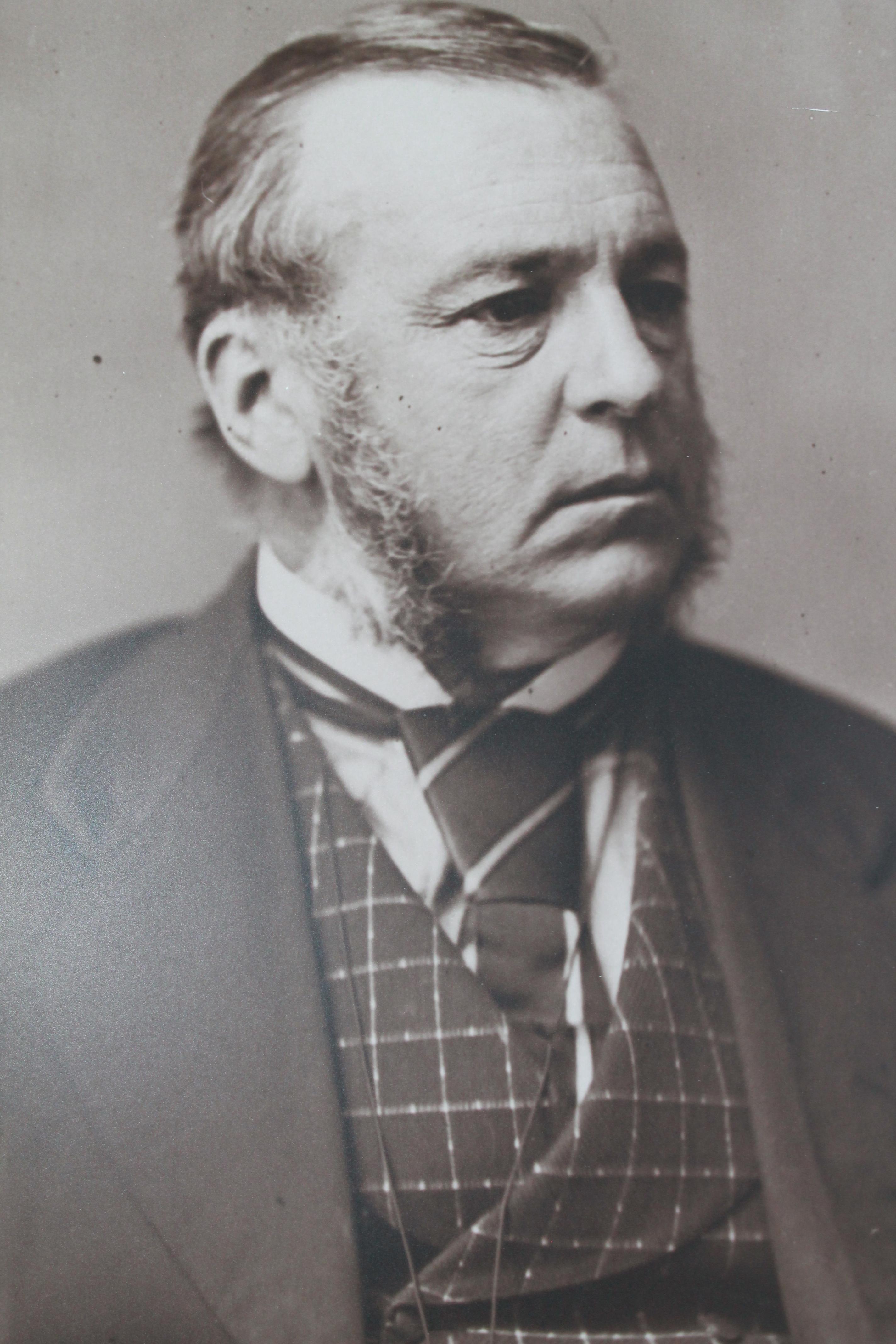 James Cockburn (5)
