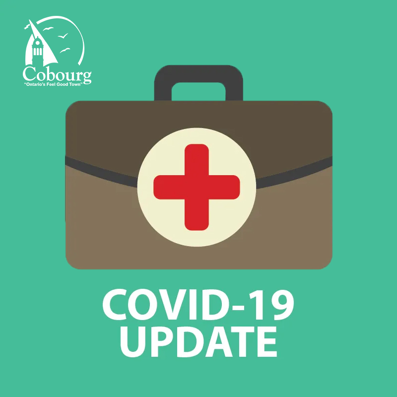 COVID-19_Image with Logo