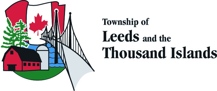 The Township of Leeds and the Thousand Islands