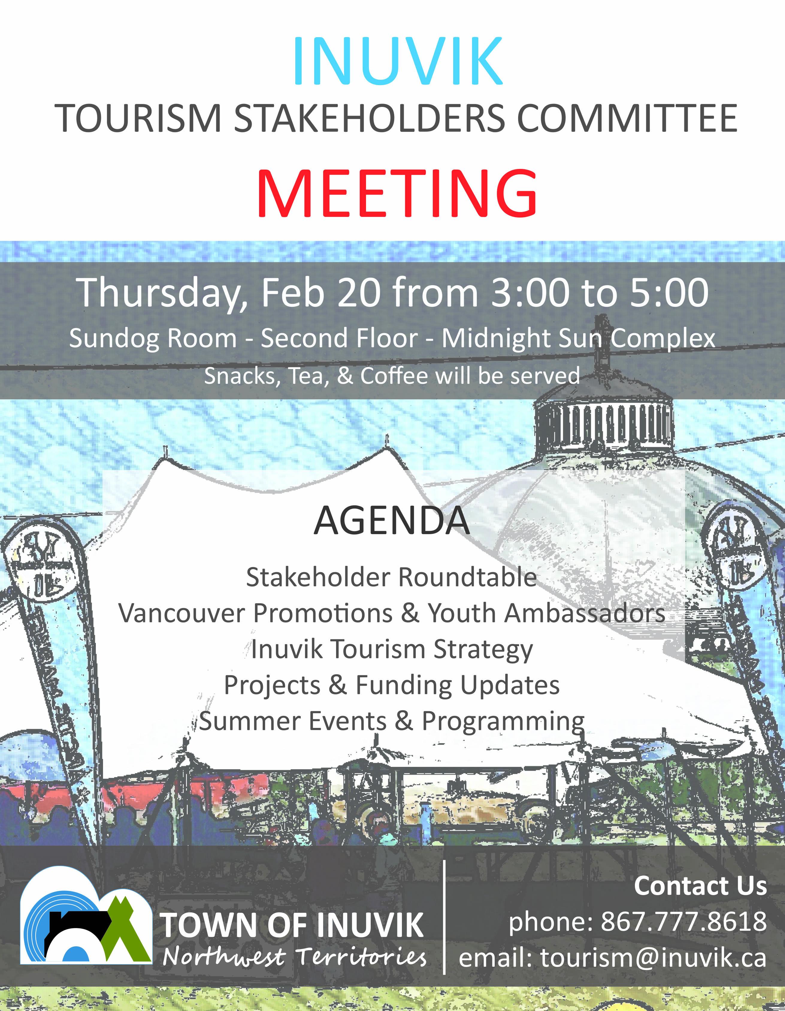 TourismStakeholderMeeting_Feb20