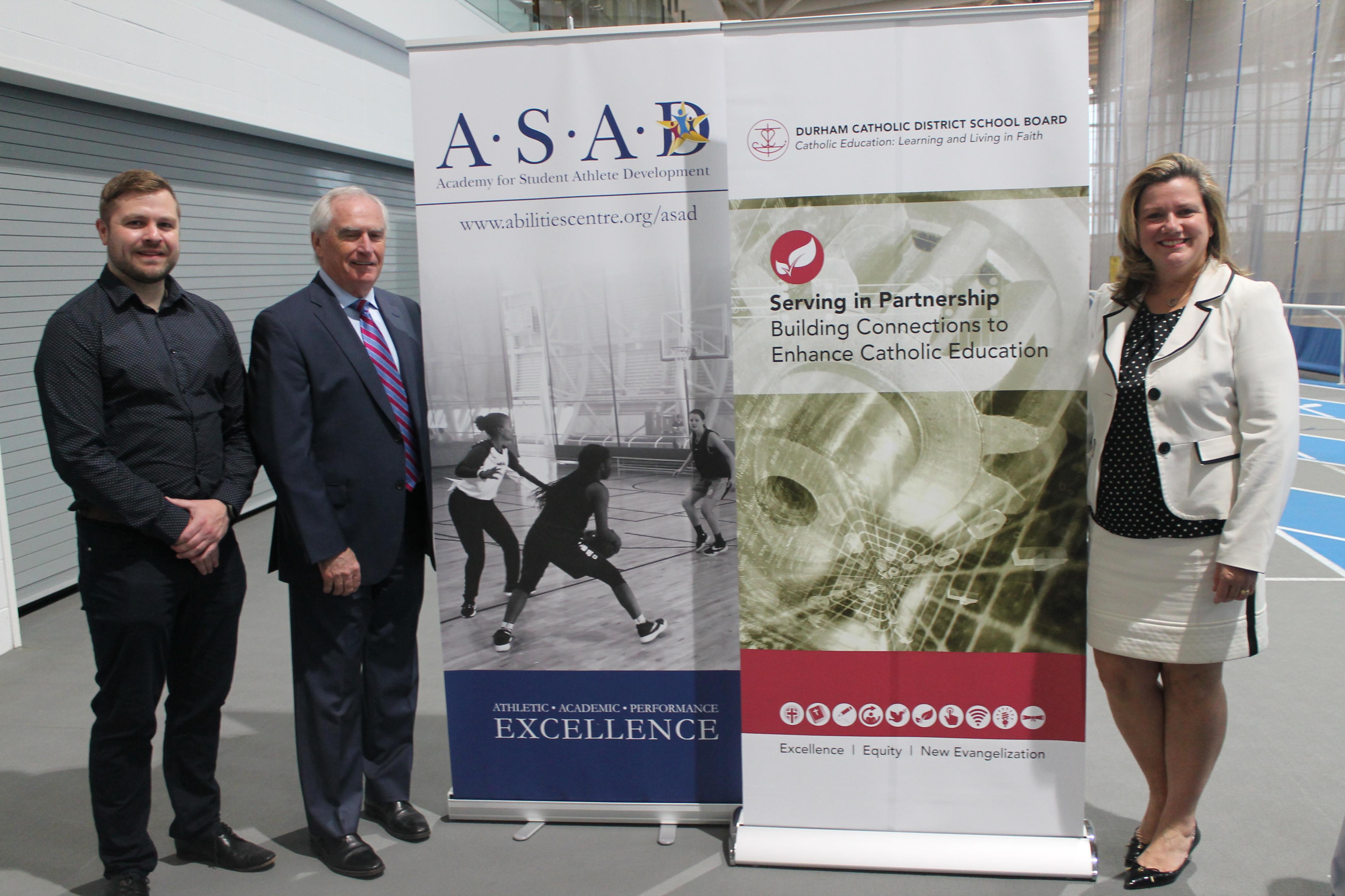 AC-DCDSB-Agreement