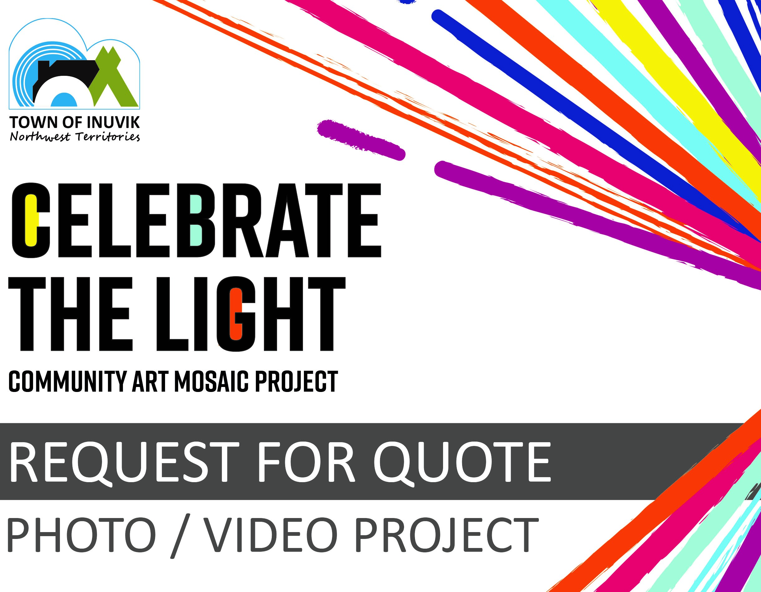Celebrate the Light - VIDEO PROJECT RFQ - AD PHOTO - CROPPED FOR FB & WEB