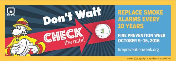 PreventionWeek-Banner