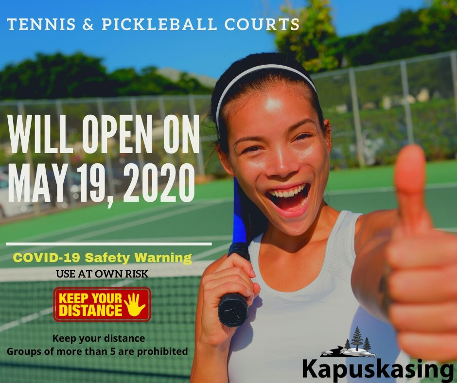 Tennis Open_May2020