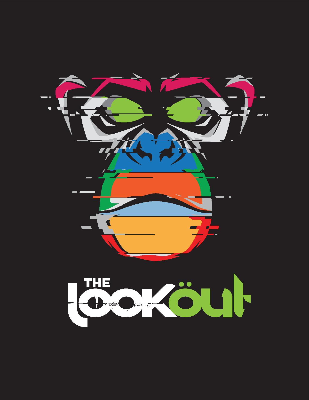 The_lookout_colourful