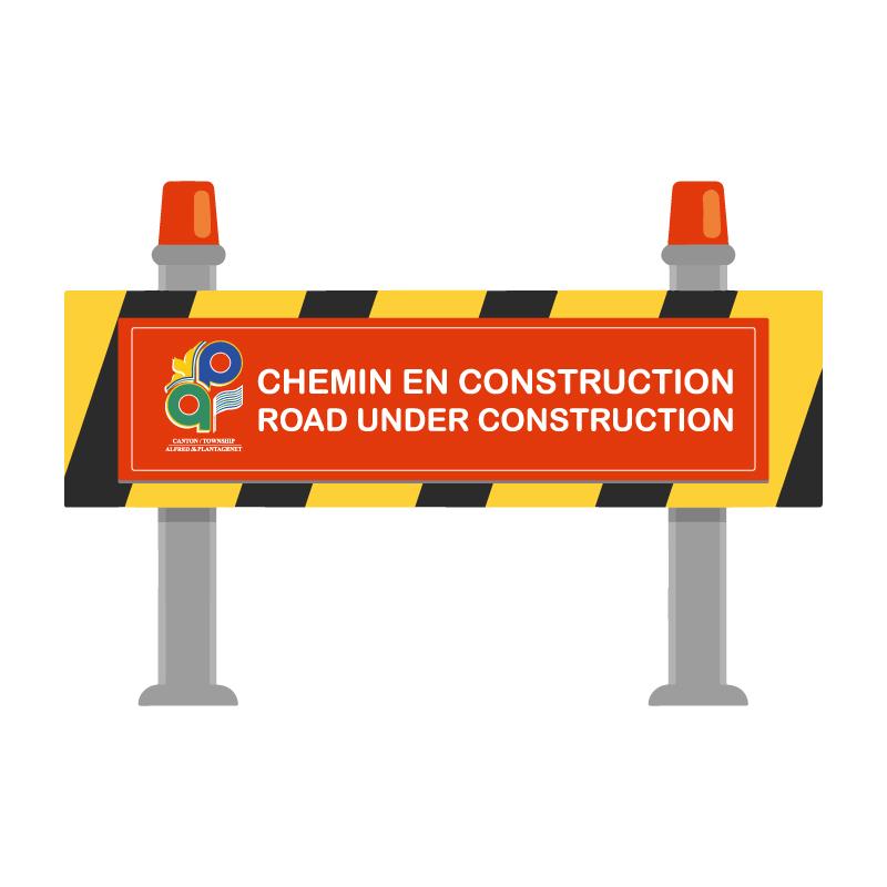 ILLUTRATION_ROAD_CHEMIN_UNDEr_CONSTRUCTION_ap