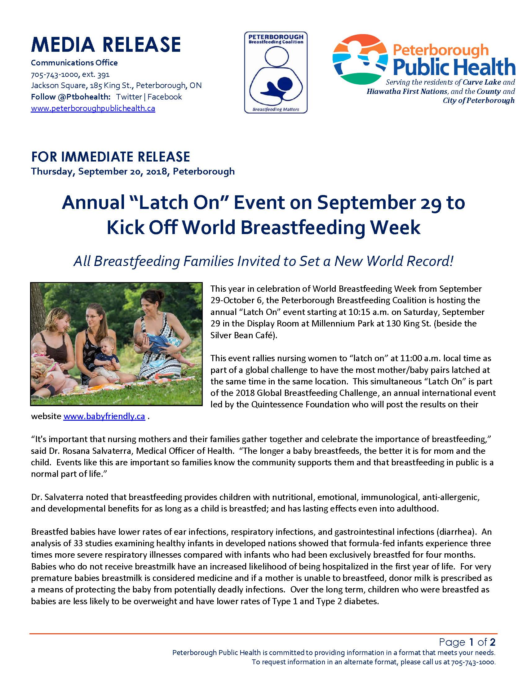 180920 World Breastfeeding Week 2018 - Sept 29 event_Page_1