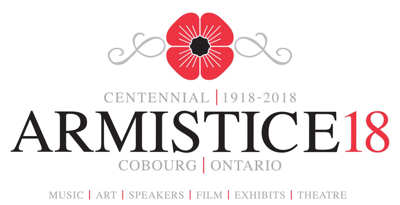 Armistice_Logo