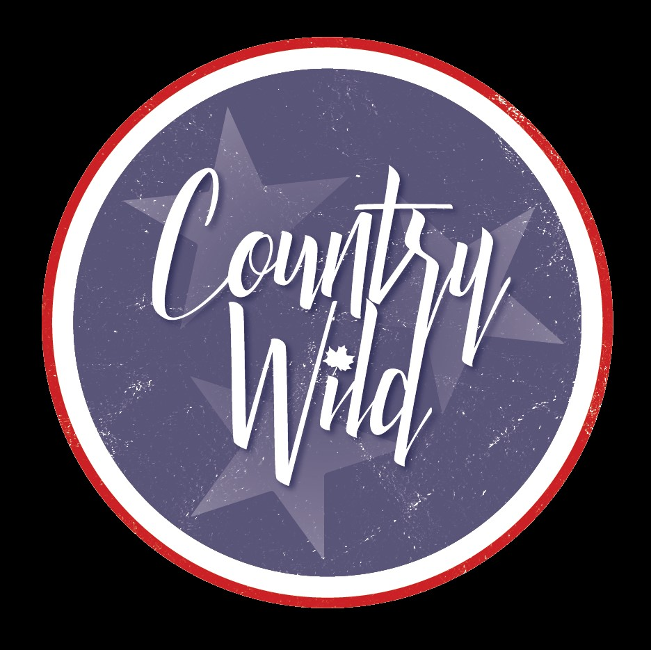 Country Wild