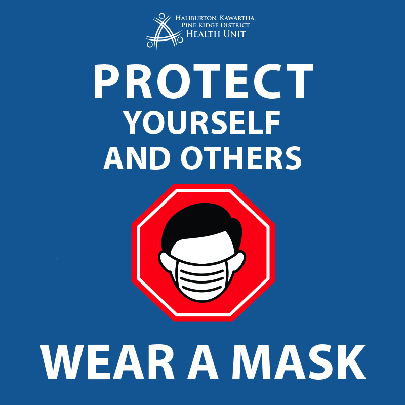 wear a mask_hkprdhu
